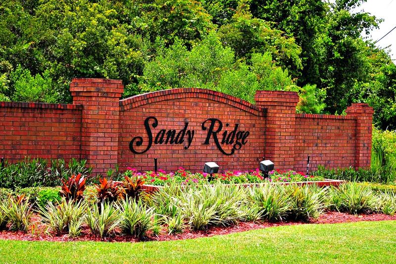 SANDY RIDGE-03