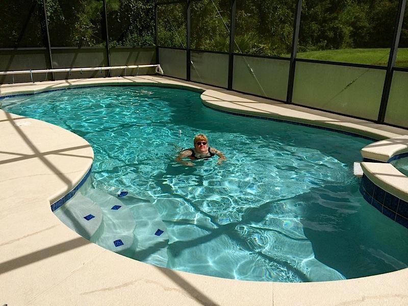 14-09 pool