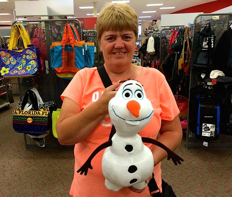 19-09 OLAF