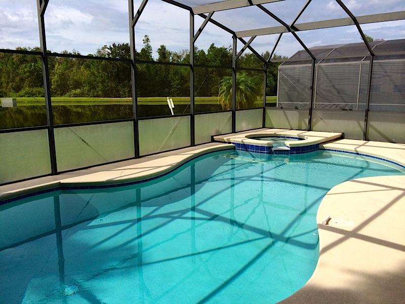 22-09 pool