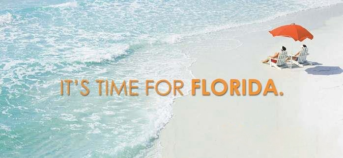 its-time-for-florida