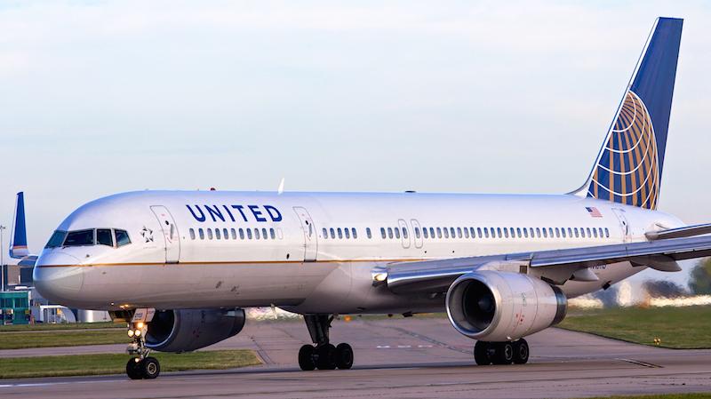UA-B757