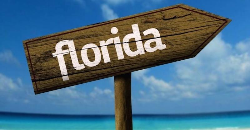 florida5-1411726493-BViz-facebook@2x